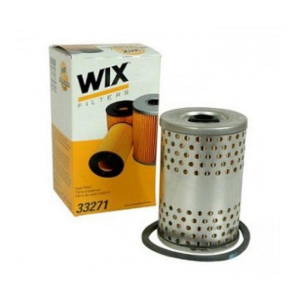 Wix Drivstoffilter 33271