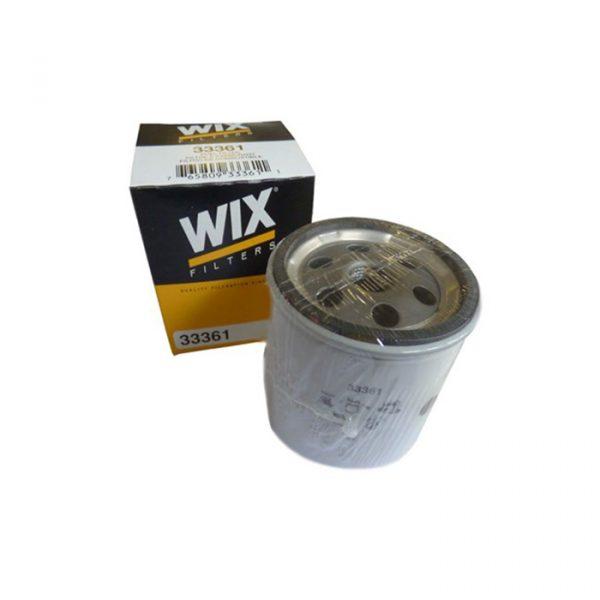 Wix 33361 Drivstoffilter diesel