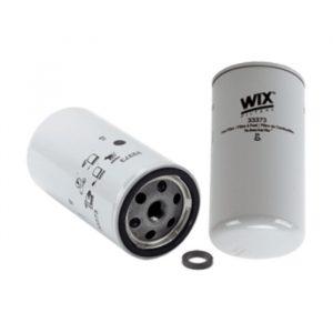 Wix Drivstoffilter 33373