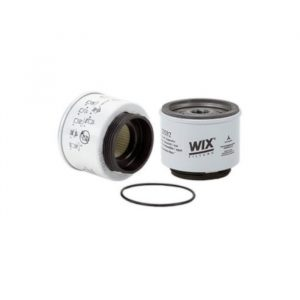 Wix 33582 - Racor R125 Erstatning