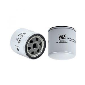 Wix Drivstoffilter 33996
