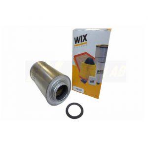 Wix Veivhusfilter 46106