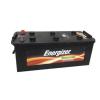 Batteri EC27
