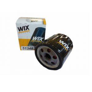 Wix 51348 Oljefilter