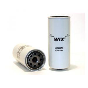 Wix Oljefilter 51825