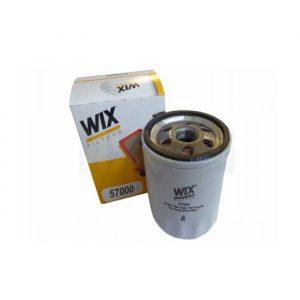 Wix 57000 filter