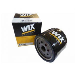 Wix Oljefilter 57145