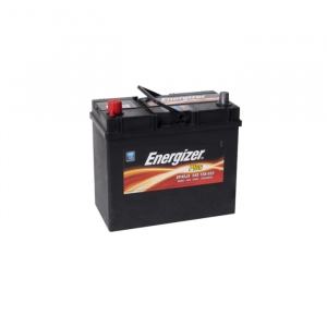 Batteri EP45JX