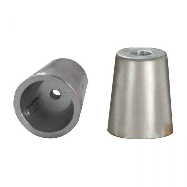 Sinkanode For Propellaksel - Kon 25mm