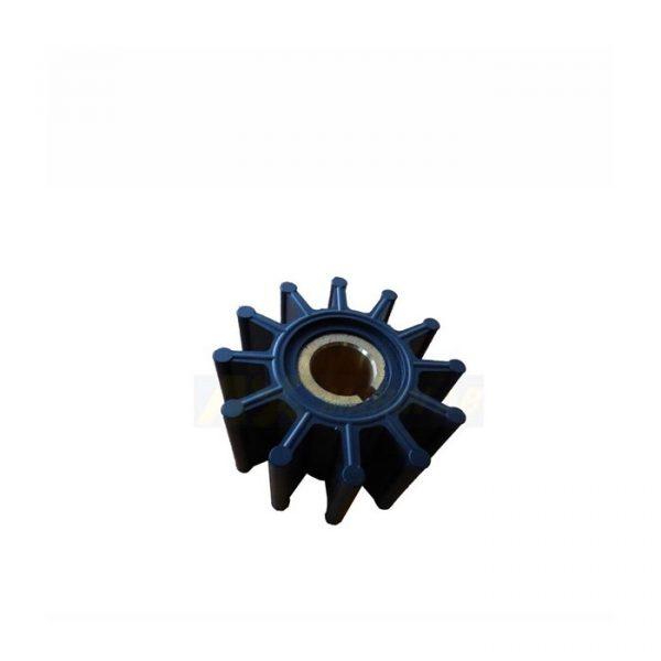 Impeller J103
