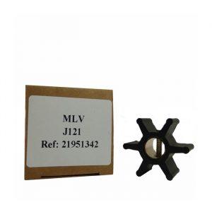 Impeller J121
