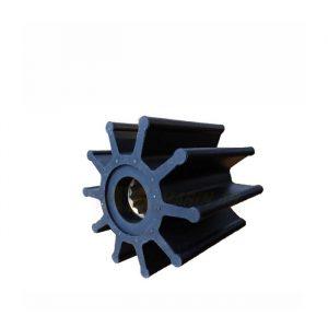 Impeller J133