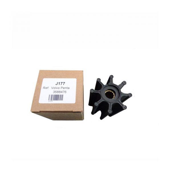 Impeller J177