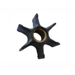Impeller J308
