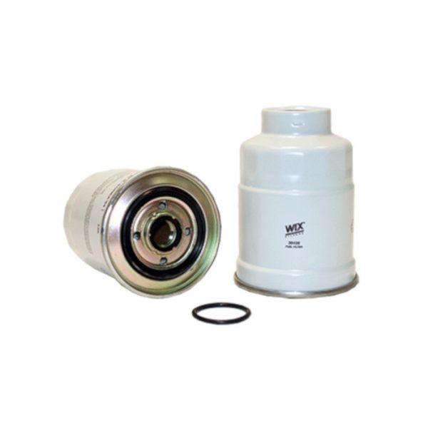 Wix Drivstoff filter WF8058