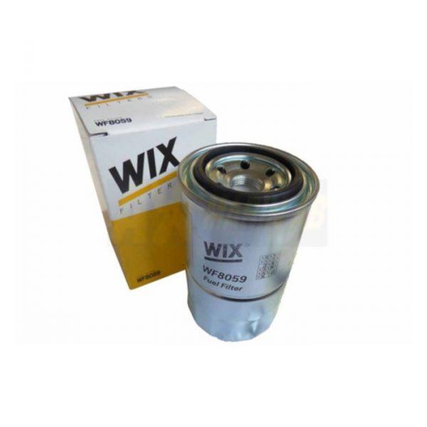 Wix Drivstoff filter WF8059 (882376)