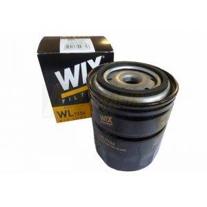 Wix Oljefilter WL7124