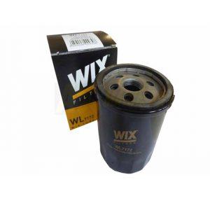 Wix Oljefilter WL7172