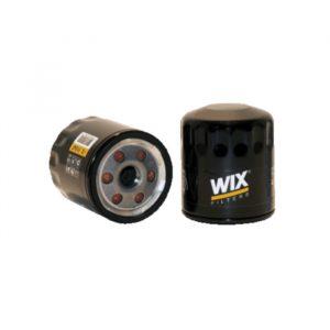 Wix 7246 Oljefilter
