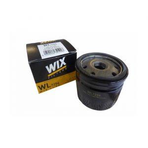 Wix Oljefilter WL7254