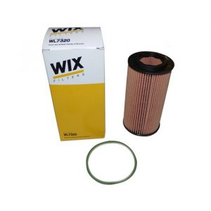 Wix WL7320 Oljefilter