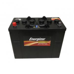 Batteri EC26
