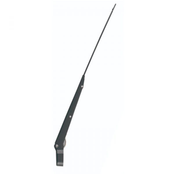 Viskerarm Justerbar 483-610mm