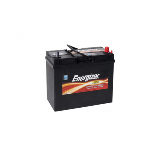 Batteri EP45JTP