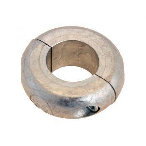 Akselanode Smal 45mm