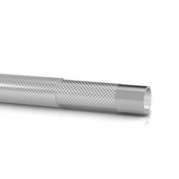 Vannslange PVC 10mm