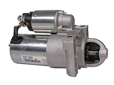 STARTER 11T GM V8 6.0/6.2L LS