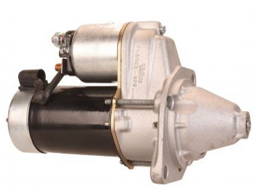 BRUK 5200-8995EXC