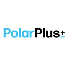 PolarPlus