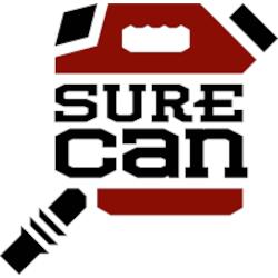SureCan